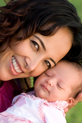 Doula-site-image