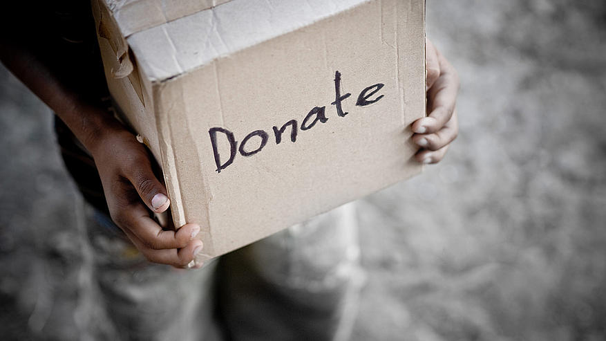 donate_aid_st_50101